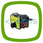 Generator set PRAMAC S 5000