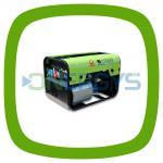 Generator set PRAMAC S 12000
