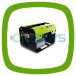Generator set PRAMAC SP 12000