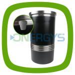 Cylinder liner ONE115514 - MWM 12454750
