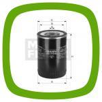 Kraftstofffilter MANN WK 10 019