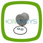 """UPF CCV15 Filter-Set """"ONE60"""""""