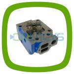 Exchange cylinder head - MWM 05182019 / 05182018