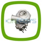 Exchange turbocharger REMAN ONE8-190 MAN 51091007013