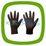 Handschuhe Lingbi