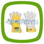 Gloves Mammut 10