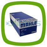 Anlasser MAHLE (Letrika) MS 27