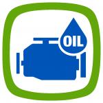 Öl Deutz 01016332 - TLS 15W40 D (DQC II-10)