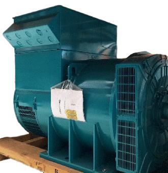 Generator Stamford HCI634H2 - Aktionspreis!
