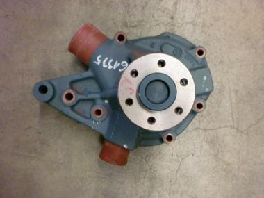 Wasserpumpe 65.06500-6139C
