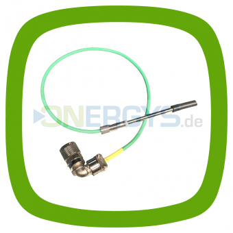 Thermocouple 12299487 alternative