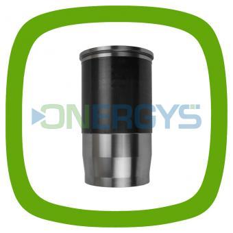 Zylinderlaufbuchse MWM 12342162 Alternativ