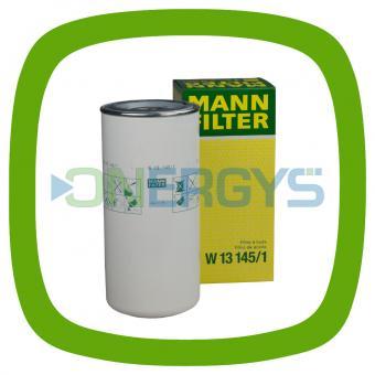Ölfilter MANN  W 13 145/1 (MWM 12128936)