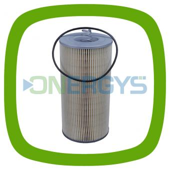W1160//5 MANN-FILTER ENGINE OIL FILTER P NEW OE REPLACEMENT