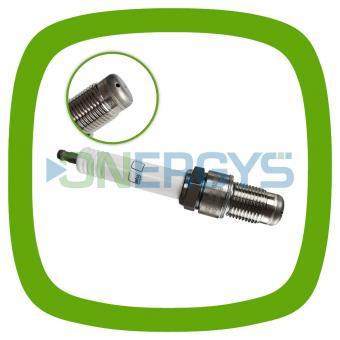 Spark plug MTU X52404500049 original