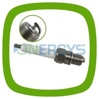 Zündkerze Bosch 7305 - MR3DII360 - 0 242 356 512