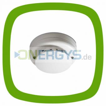 Optical smoke detector DP721R