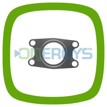 Formdichtung ONE8475 - MWM 12277914