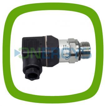 Drucktransmitter ONE53767 - MWM 12323777
