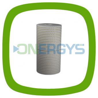 Feinfilter ONE59864 -  MWM 12217382