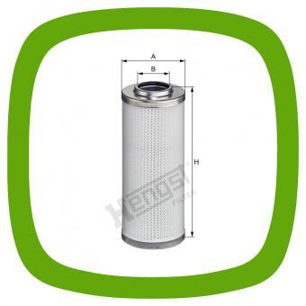 Ölfilter-Einsatz Hengst EY915H