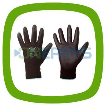 Gloves Lingbi 7
