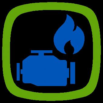 Kraftstoffleitung MWM 12189841 Original
