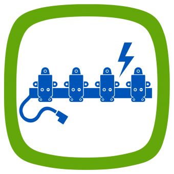 Kabelschiene MOTORTECH 1232 3536-MOT