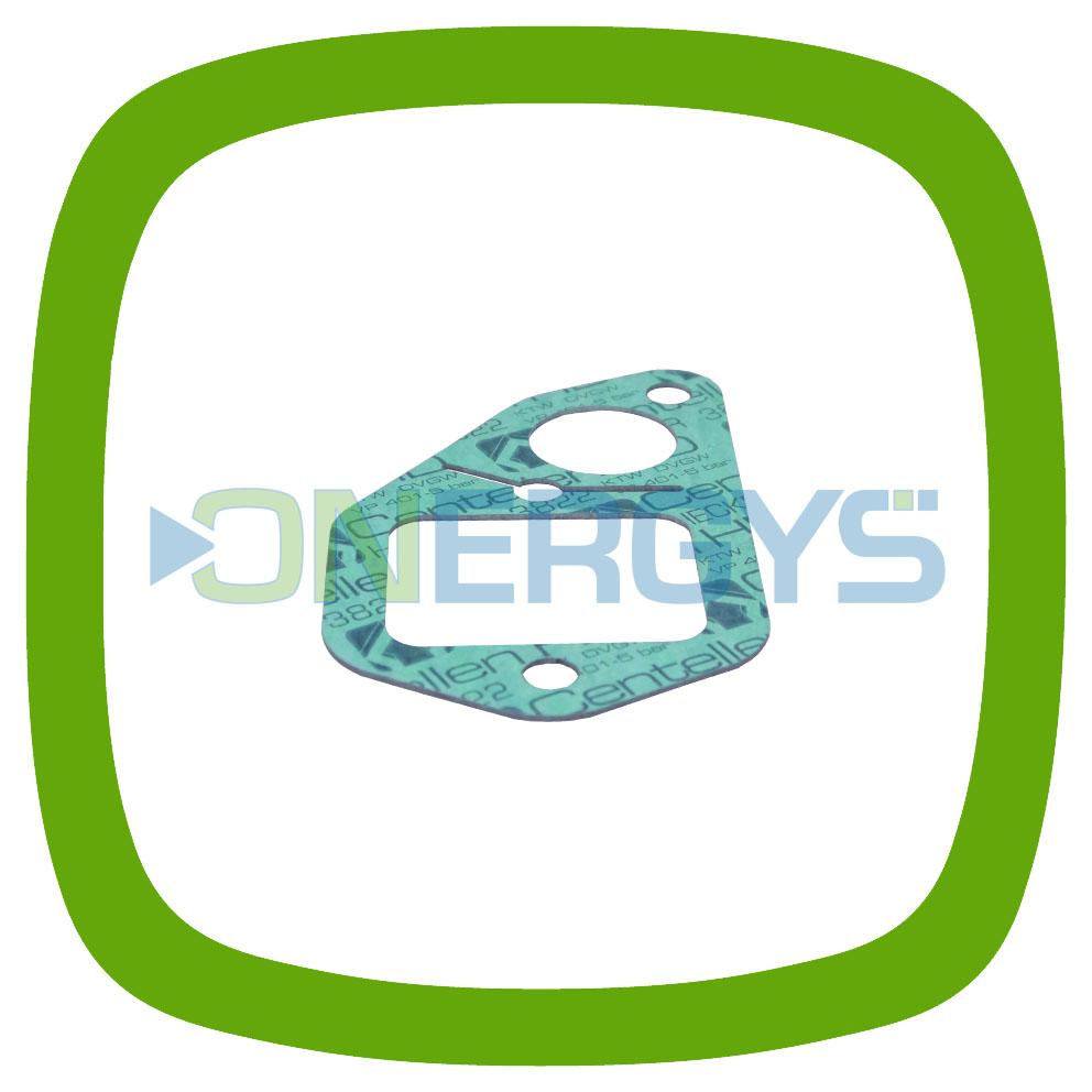 CHP spare parts online! | Shaped packing 12313151 original | ONERGYS.de