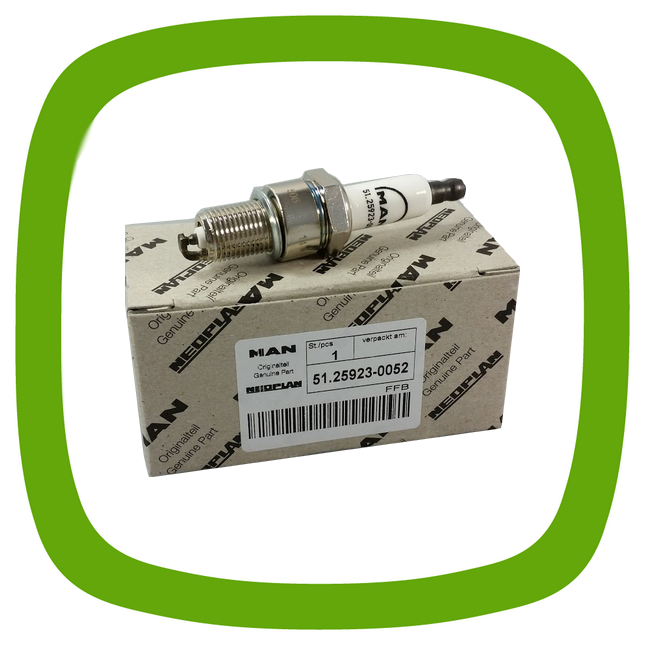 CHP spare parts online!   Original and alternative parts for MWM