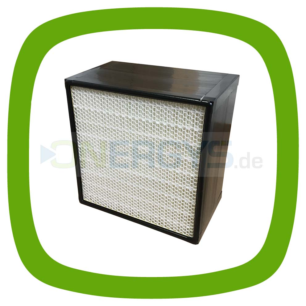 Chp spare parts online filter onergys air filter 12409797 original fandeluxe Choice Image