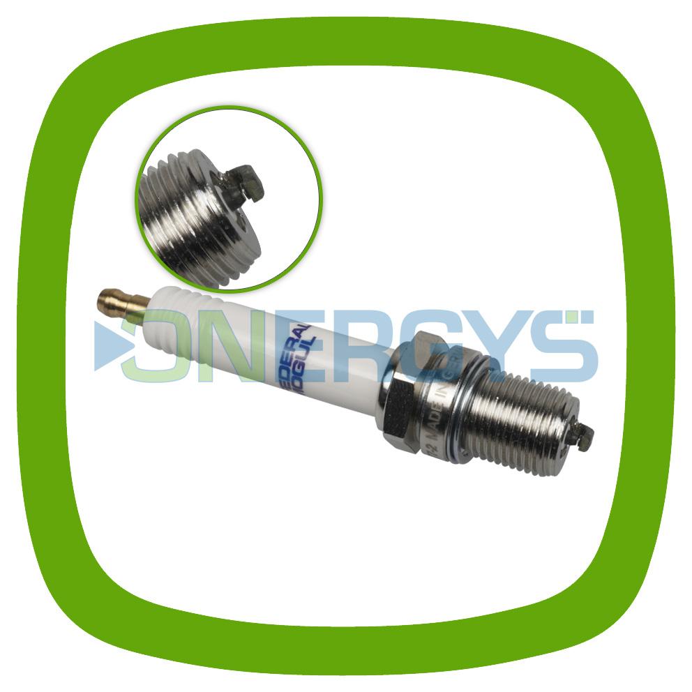 Spark Plug Federal Mogul/BERU 18GZ6-77-2 Z202
