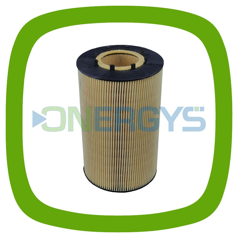 Ölfilter Filter MANN-FILTER HU 12 122 x