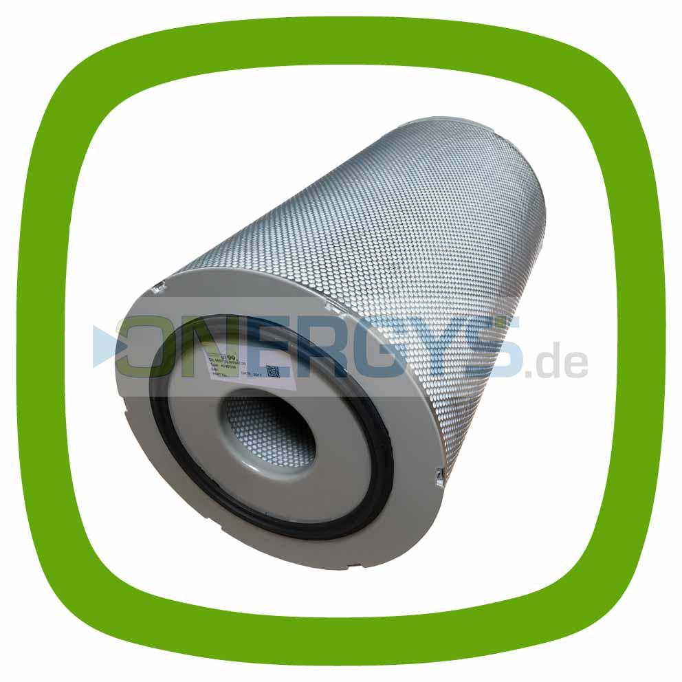 UPF56 - Coaleszenzfilter inside MTU XP52401800027 original