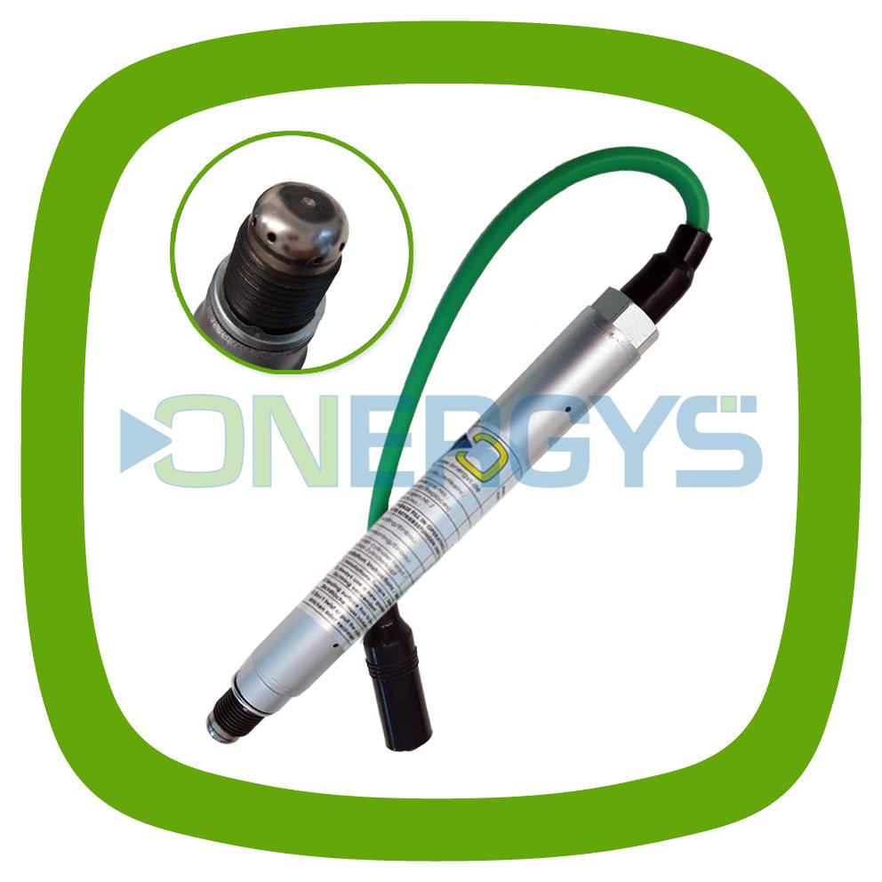 Chp spare parts online original and alternative parts for mwm prechamber spark plug one4054 ref mwm 12453564 fandeluxe