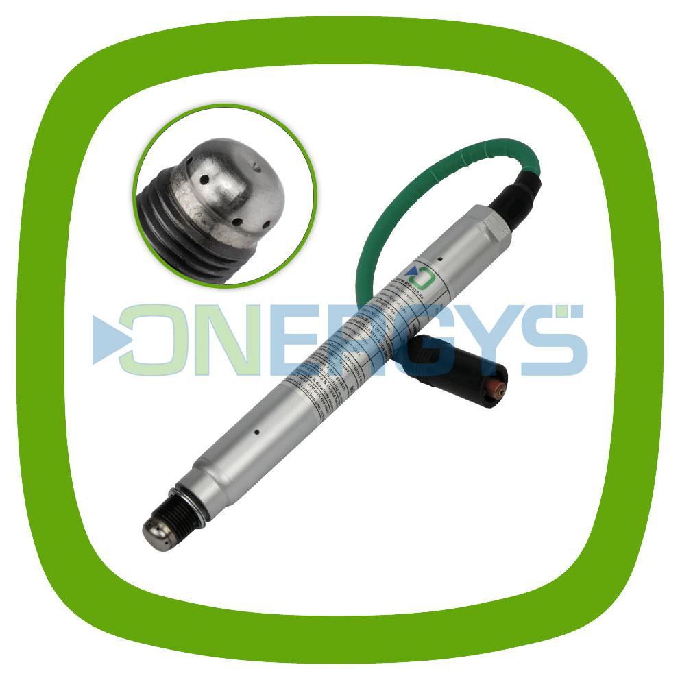 Prechamber spark plug ONE4054 -Ref: MWM 12453564