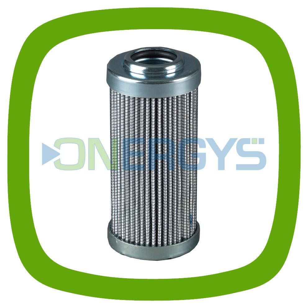 Donaldson-Kraftstofffilter-Hydraulik-filter