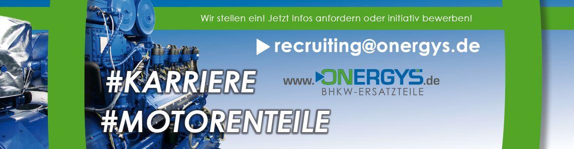 Banner 3 - Recruiting