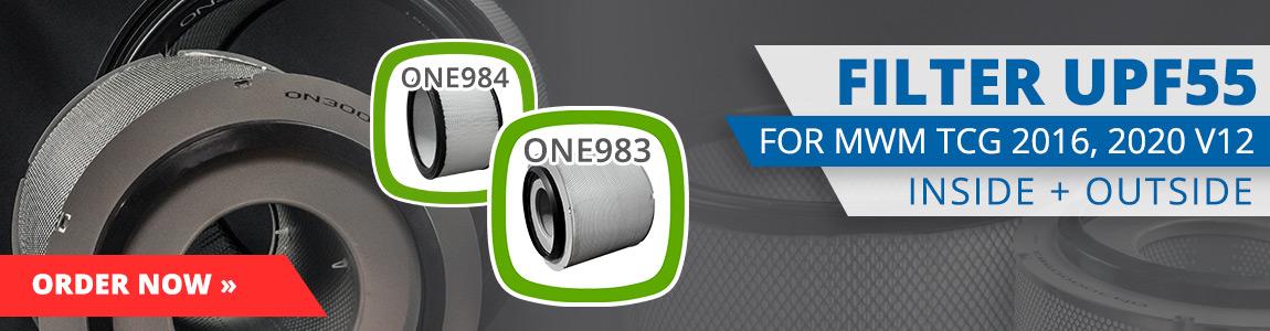 Banner 2 - UPF55