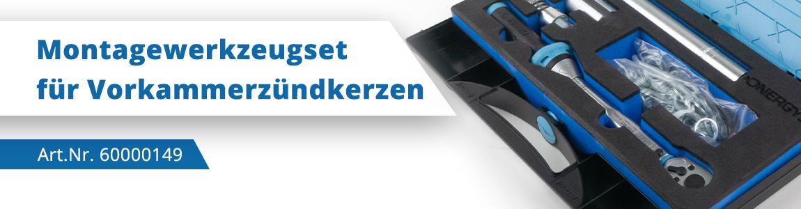 Banner 5 - Montagewerkzeug