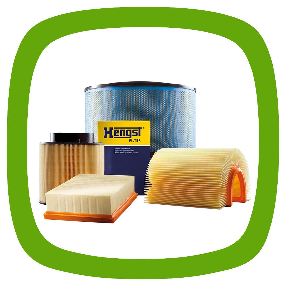 Hengst-Luftfilter-air-filter